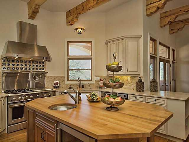 Sold Property | 13595 Silver Creek Road Dripping Springs, TX 78620 2