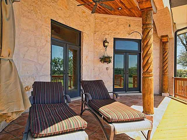 Sold Property | 13595 Silver Creek Road Dripping Springs, TX 78620 20