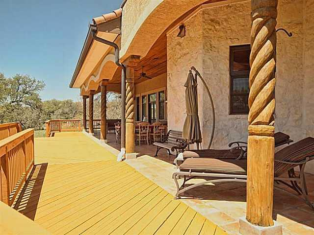 Sold Property | 13595 Silver Creek Road Dripping Springs, TX 78620 21