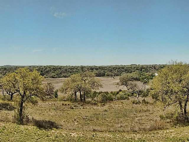 Sold Property | 13595 Silver Creek Road Dripping Springs, TX 78620 22