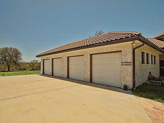 Sold Property | 13595 Silver Creek Road Dripping Springs, TX 78620 23
