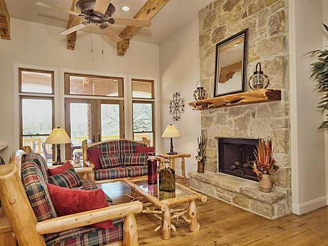 Sold Property | 13595 Silver Creek Road Dripping Springs, TX 78620 5
