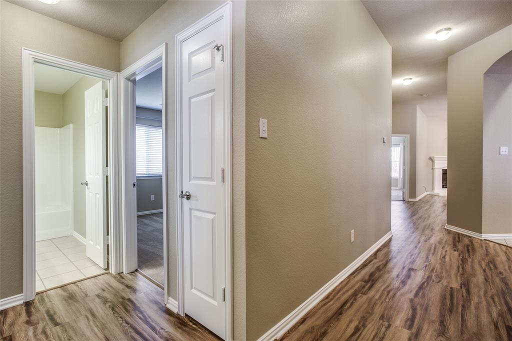 Leased | 2820 Red Wolf  Drive Fort Worth, TX 76244 2