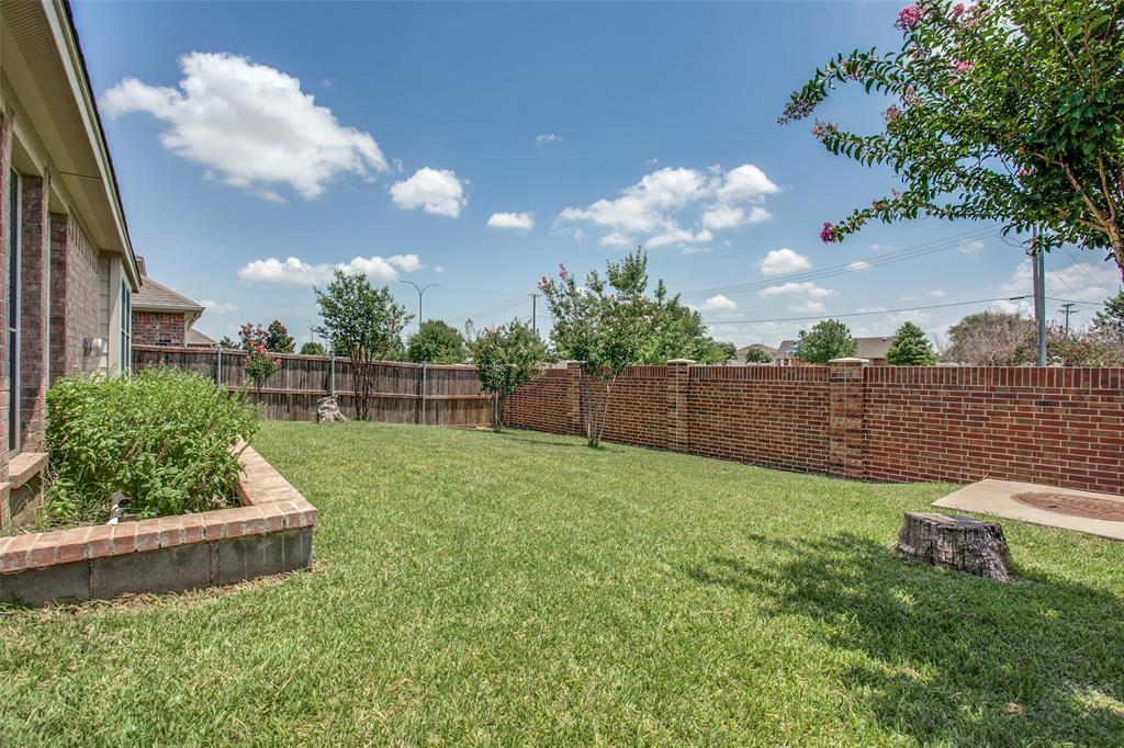 Leased | 2820 Red Wolf  Drive Fort Worth, TX 76244 12