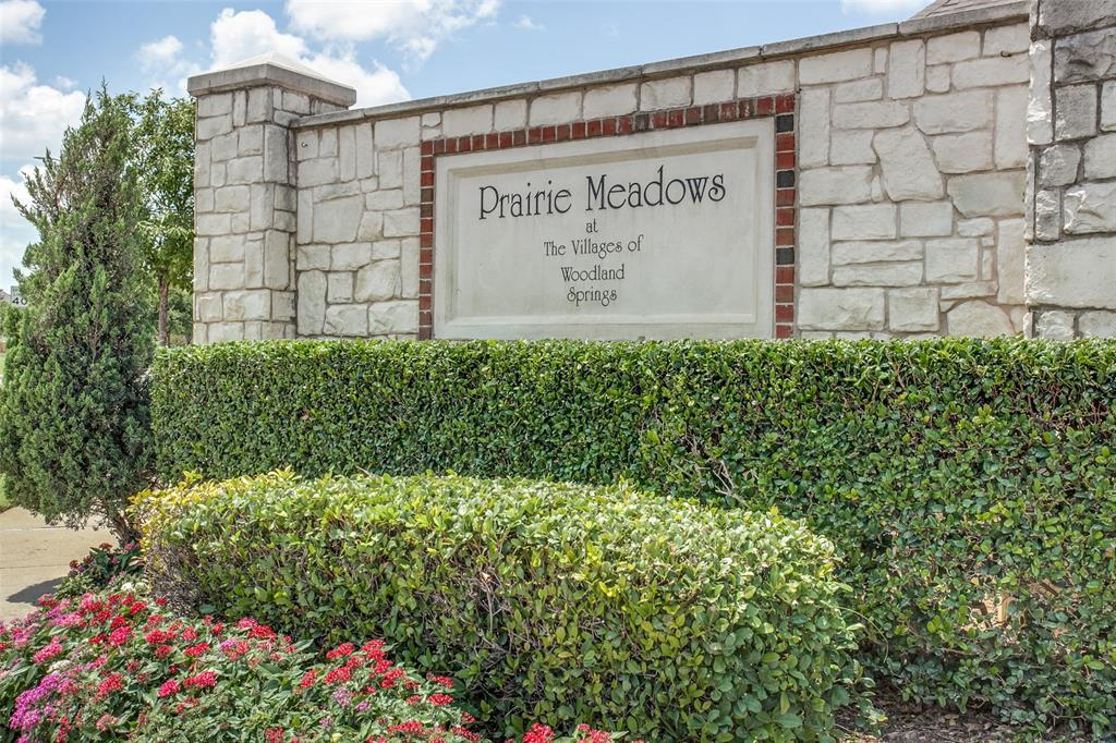 Leased | 2820 Red Wolf  Drive Fort Worth, TX 76244 14