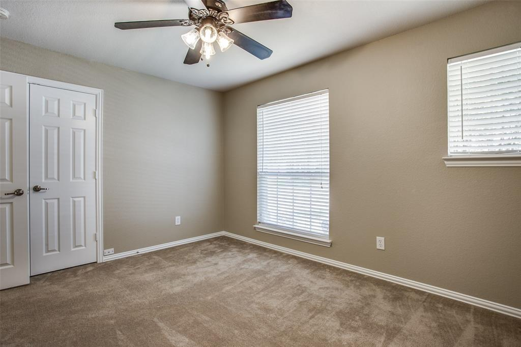 Leased | 2820 Red Wolf  Drive Fort Worth, TX 76244 3