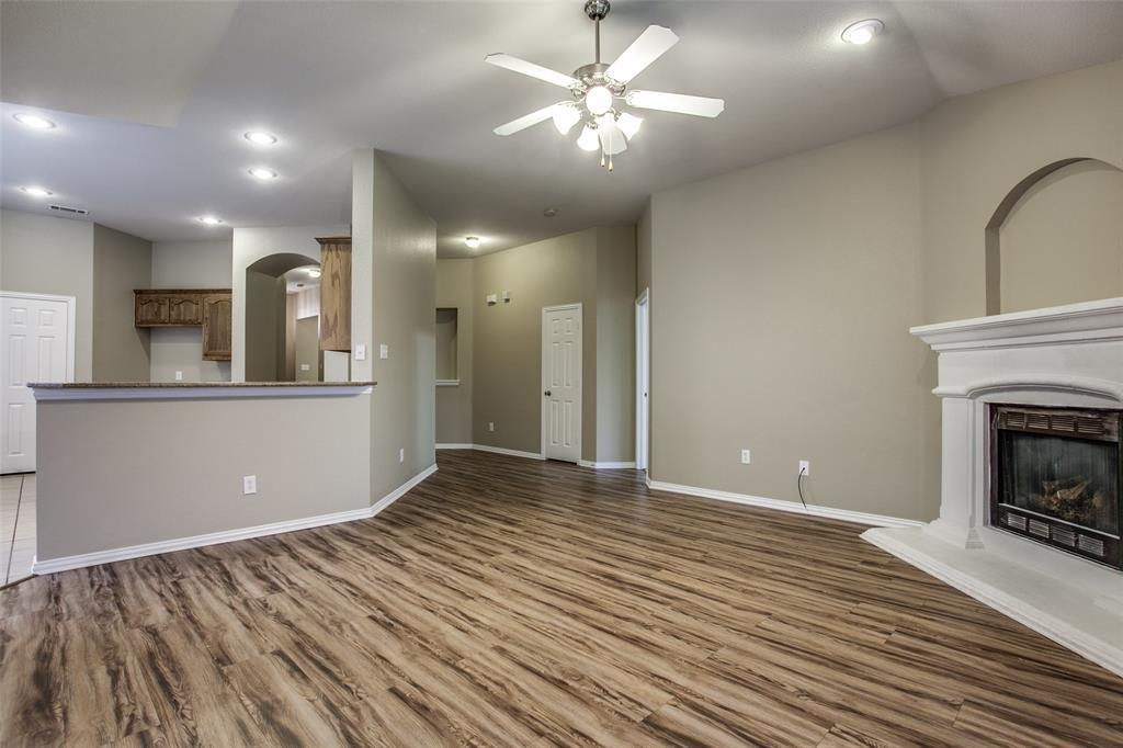Leased | 2820 Red Wolf  Drive Fort Worth, TX 76244 7