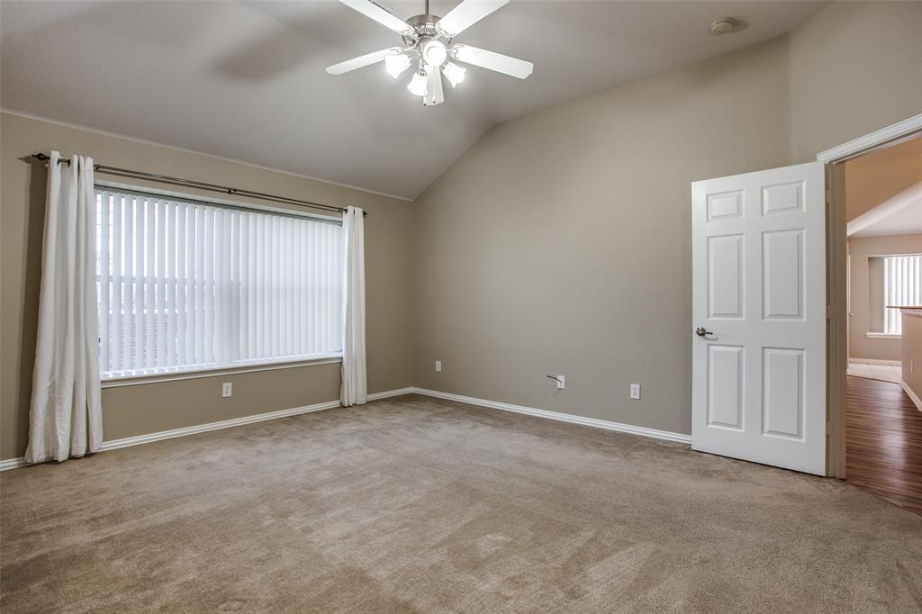 Leased | 2820 Red Wolf  Drive Fort Worth, TX 76244 8