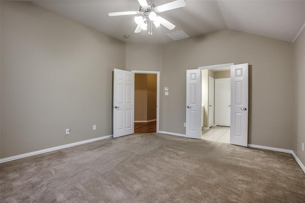 Leased | 2820 Red Wolf  Drive Fort Worth, TX 76244 9