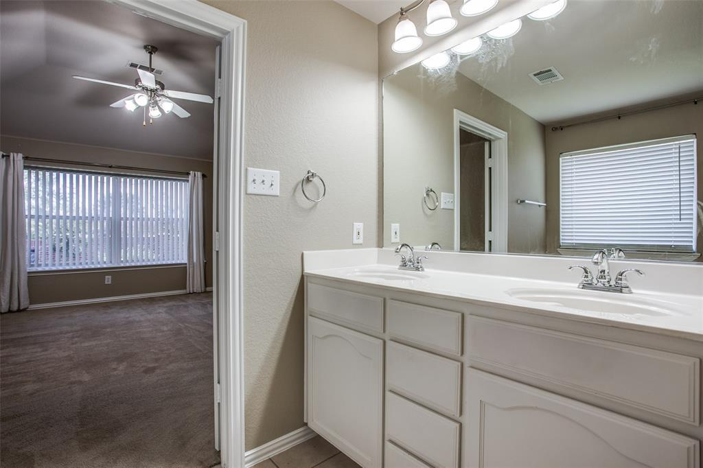 Leased | 2820 Red Wolf  Drive Fort Worth, TX 76244 10