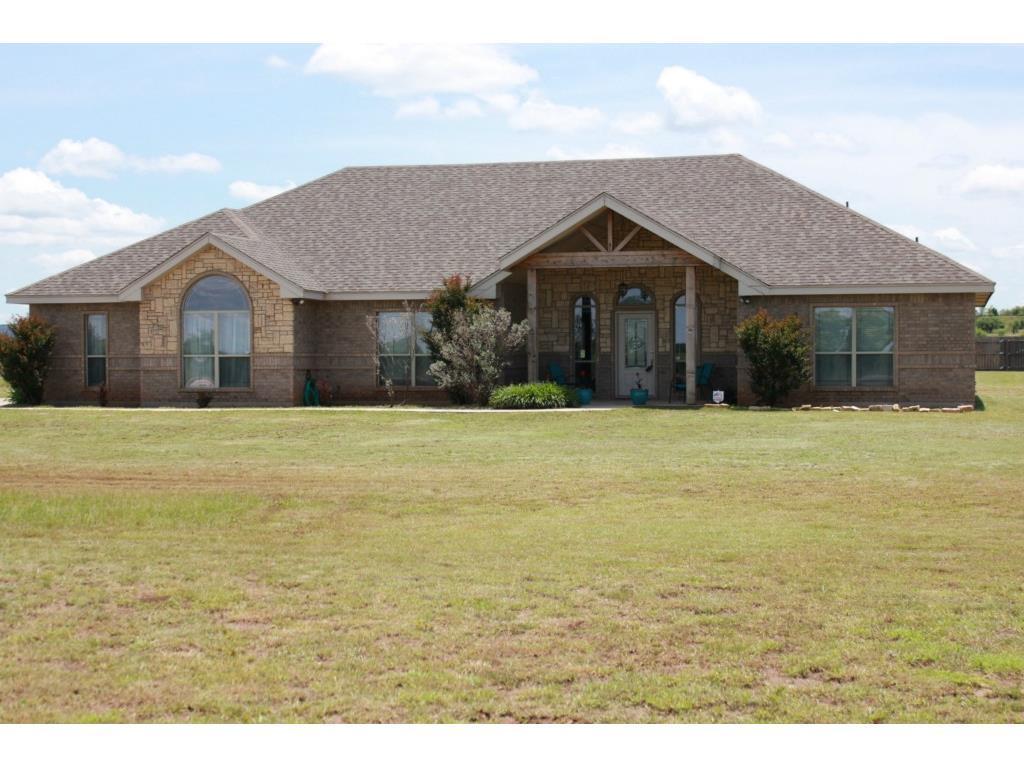 Sold Property | 473 Pollard Road Abilene, TX 79602 0