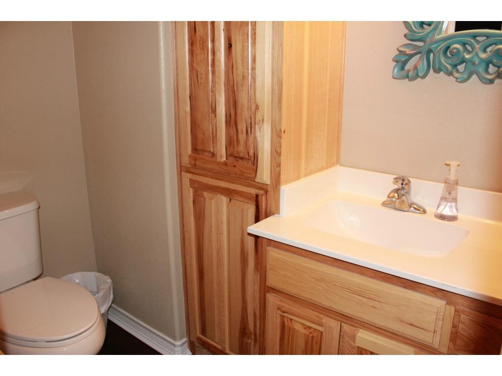 Sold Property | 473 Pollard Road Abilene, TX 79602 10