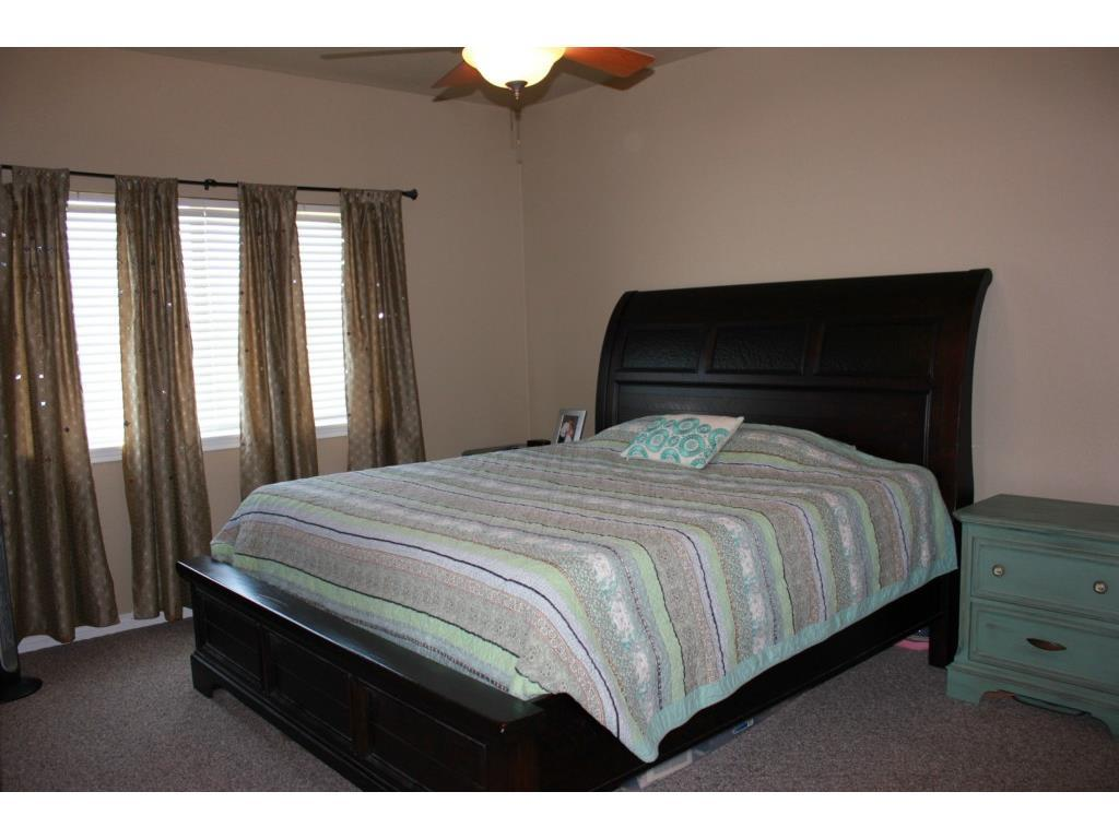 Sold Property | 473 Pollard Road Abilene, TX 79602 11