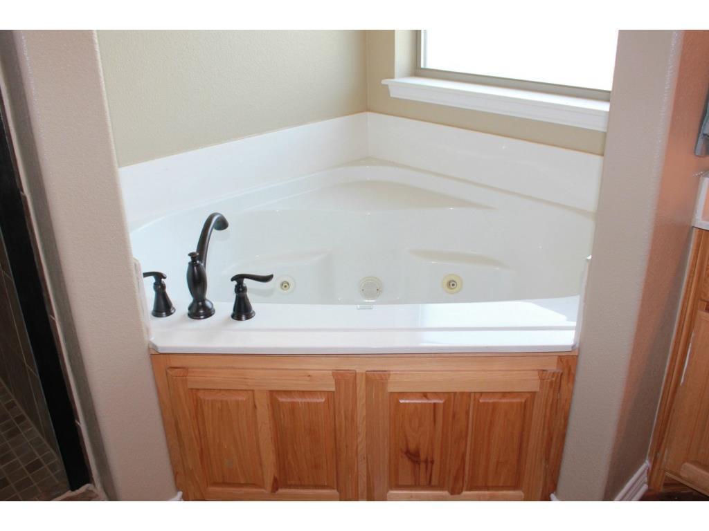 Sold Property | 473 Pollard Road Abilene, TX 79602 13