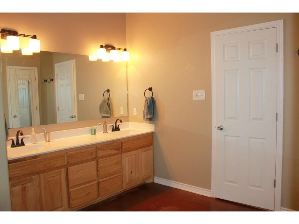 Sold Property | 473 Pollard Road Abilene, TX 79602 14