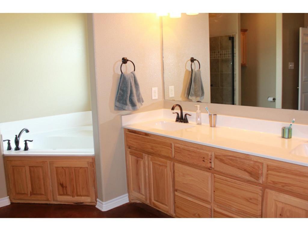 Sold Property | 473 Pollard Road Abilene, TX 79602 15