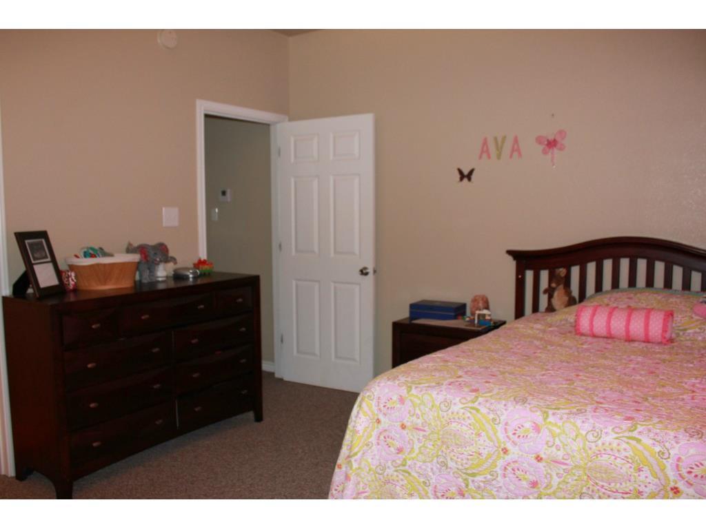 Sold Property | 473 Pollard Road Abilene, TX 79602 16
