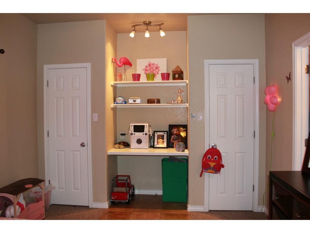 Sold Property | 473 Pollard Road Abilene, TX 79602 17