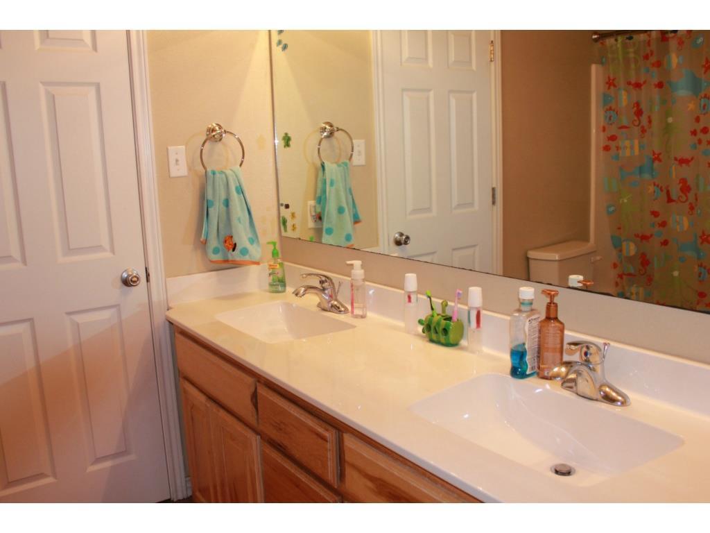 Sold Property | 473 Pollard Road Abilene, TX 79602 18
