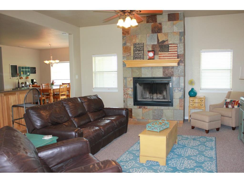 Sold Property | 473 Pollard Road Abilene, TX 79602 2