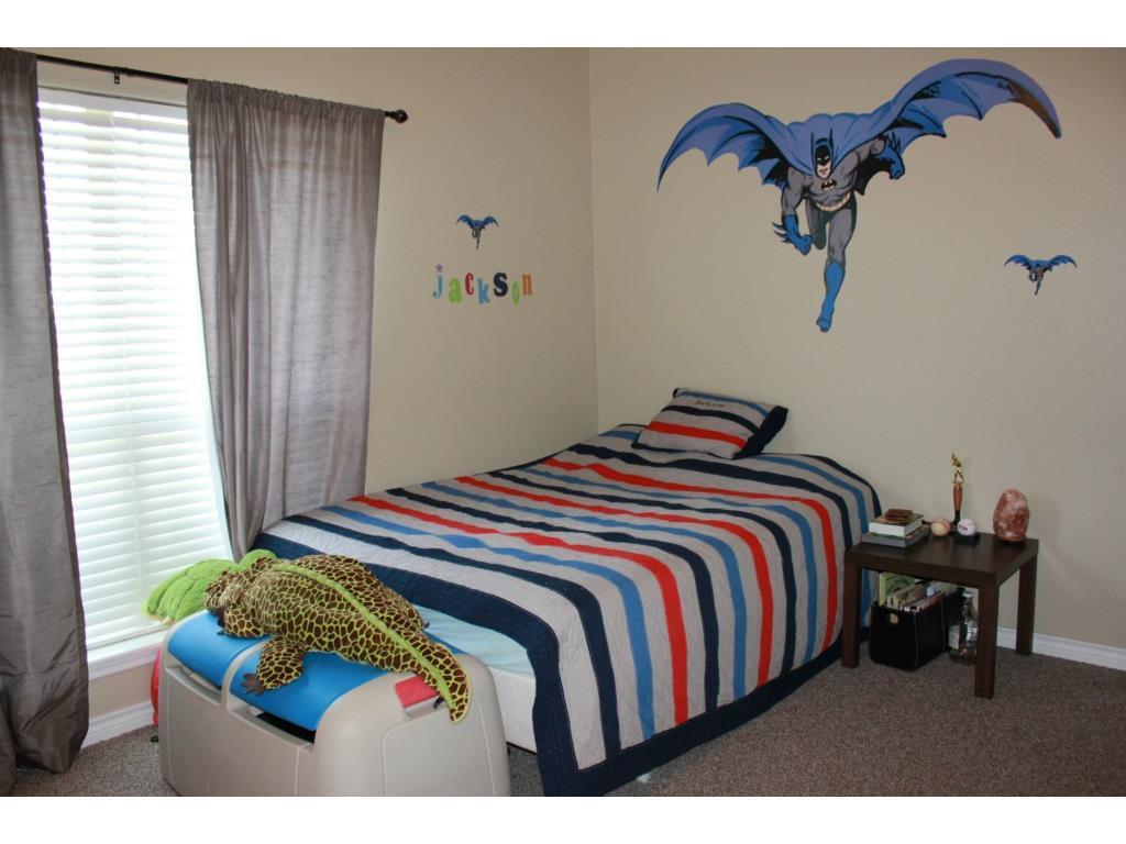 Sold Property | 473 Pollard Road Abilene, TX 79602 20