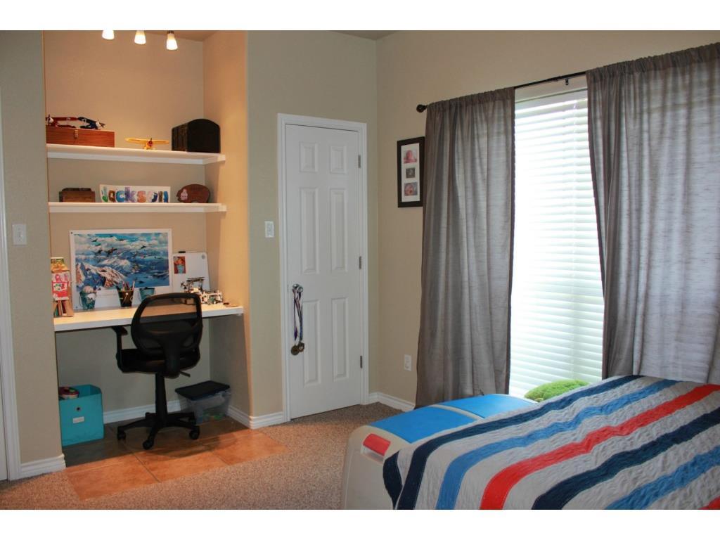 Sold Property | 473 Pollard Road Abilene, TX 79602 21