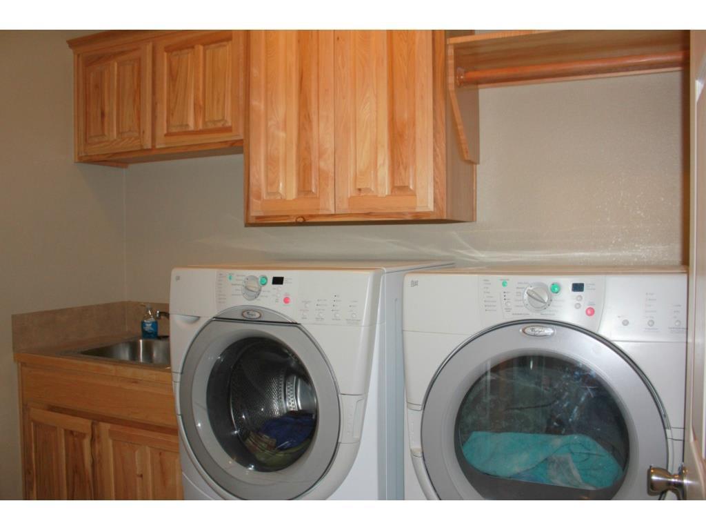 Sold Property | 473 Pollard Road Abilene, TX 79602 22