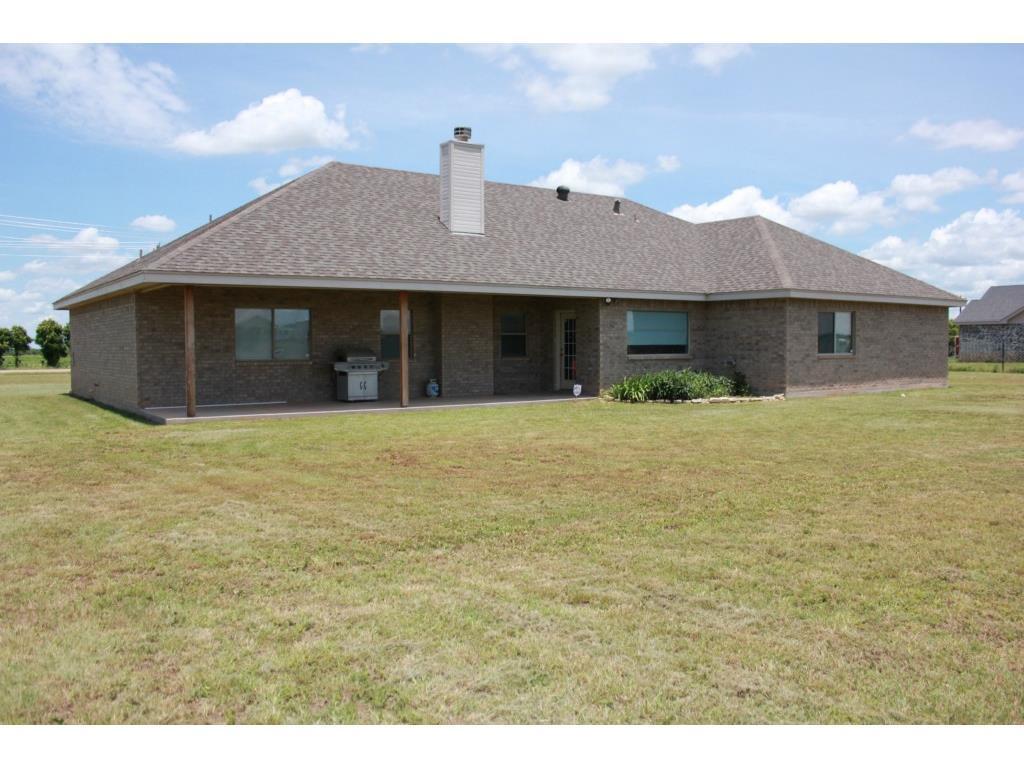 Sold Property | 473 Pollard Road Abilene, TX 79602 23