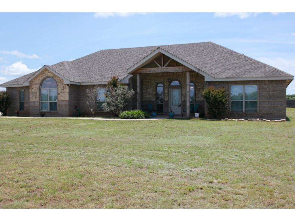 Sold Property | 473 Pollard Road Abilene, TX 79602 24