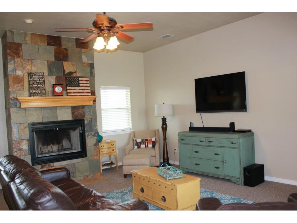 Sold Property | 473 Pollard Road Abilene, TX 79602 3