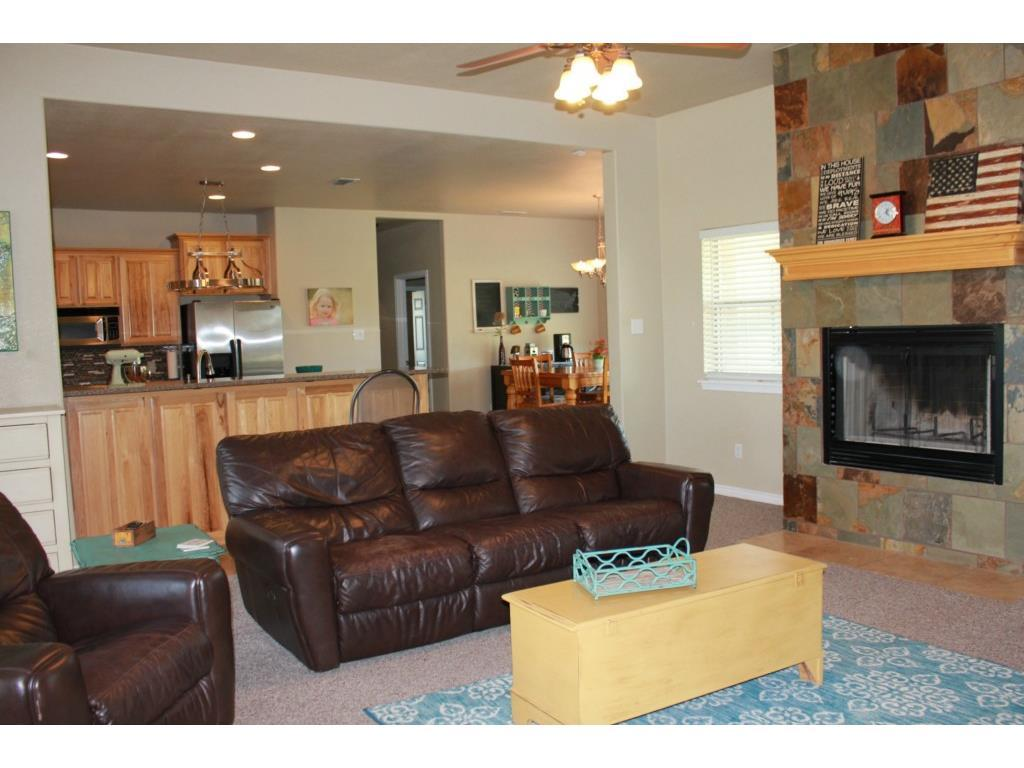 Sold Property | 473 Pollard Road Abilene, TX 79602 4