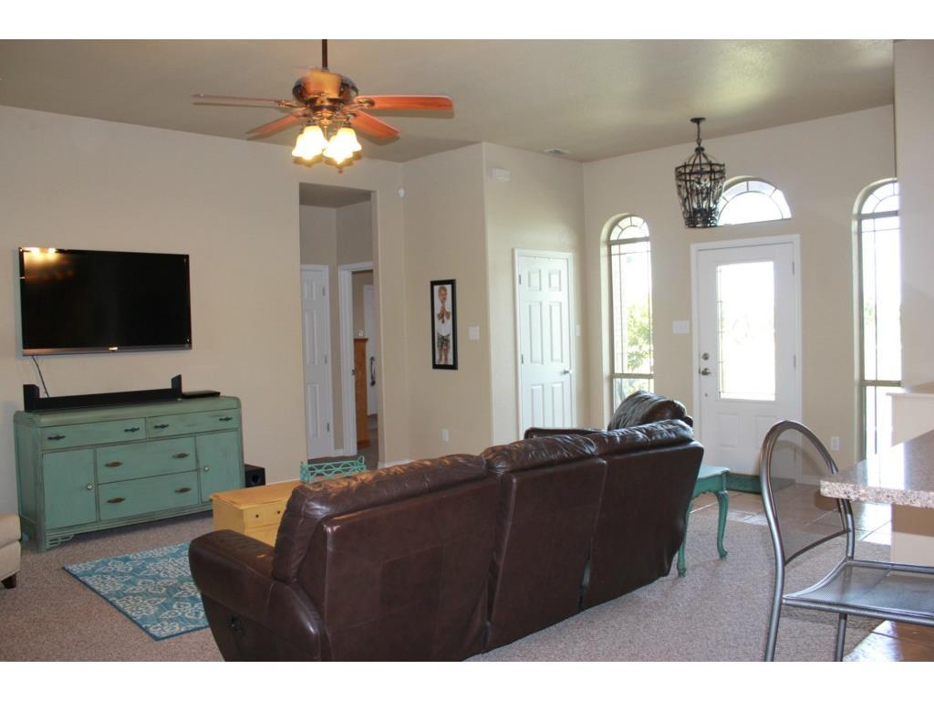 Sold Property | 473 Pollard Road Abilene, TX 79602 5