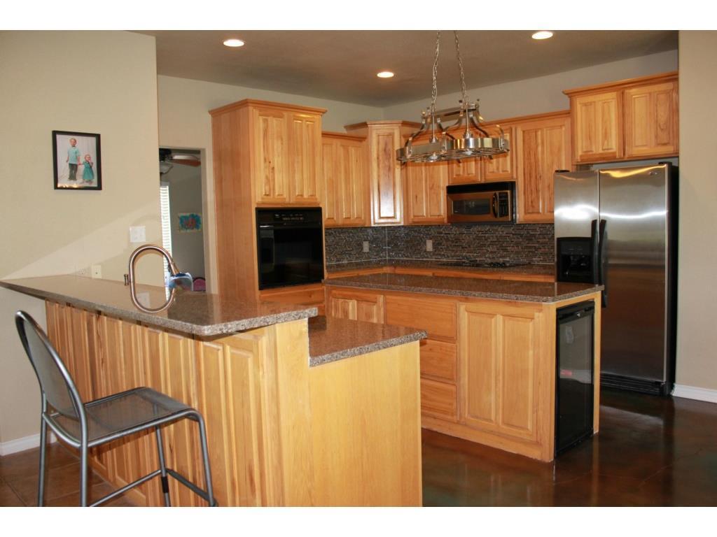 Sold Property | 473 Pollard Road Abilene, TX 79602 6