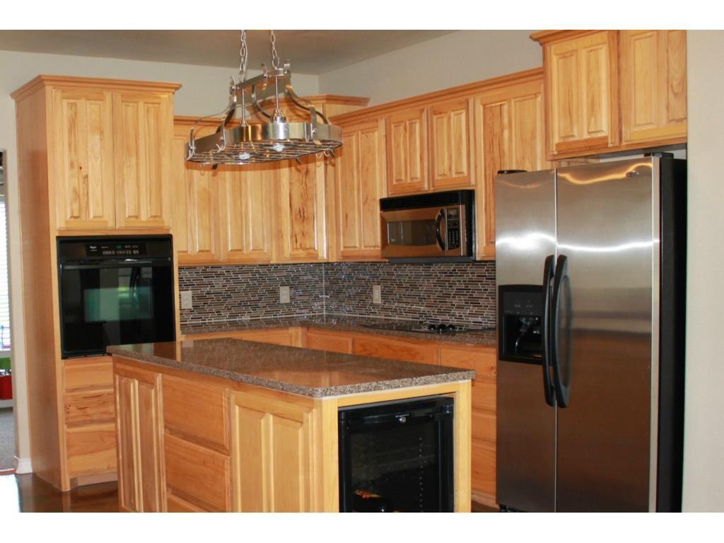 Sold Property | 473 Pollard Road Abilene, TX 79602 7