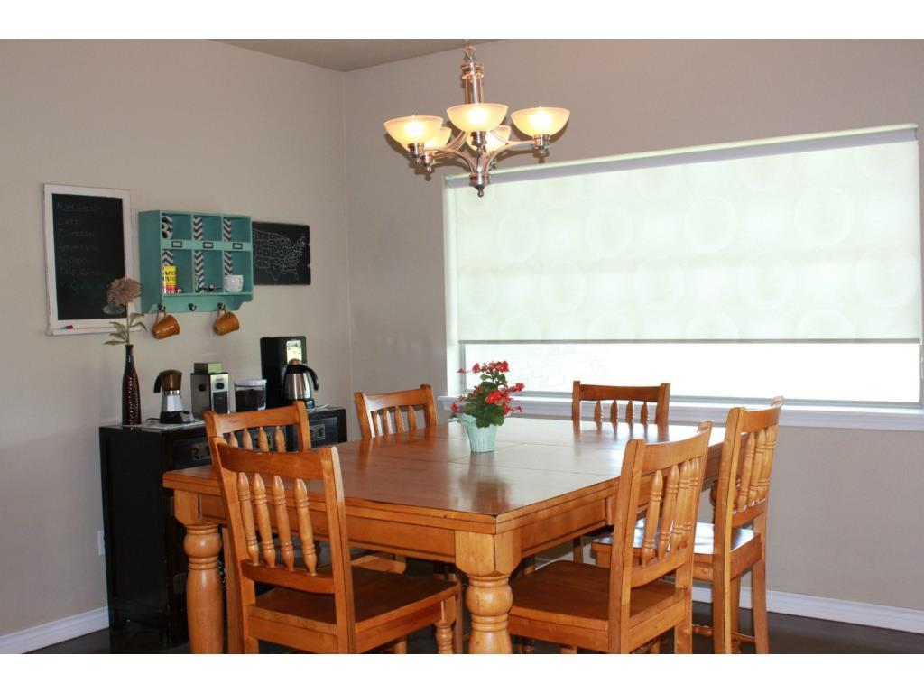 Sold Property | 473 Pollard Road Abilene, TX 79602 8