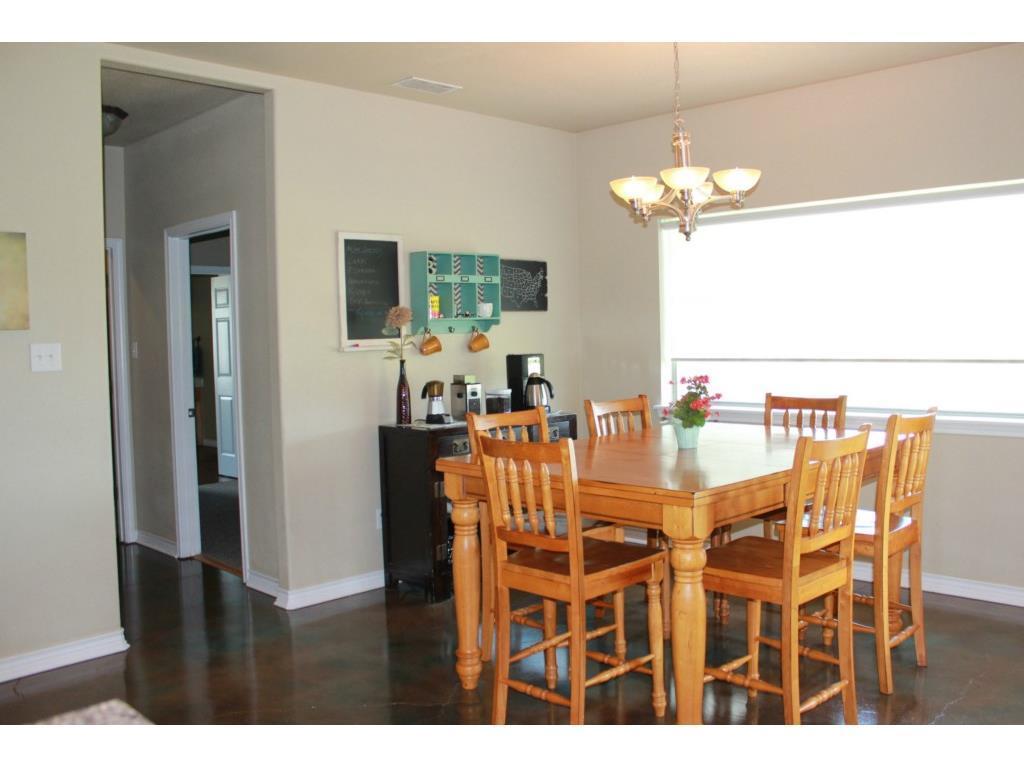 Sold Property | 473 Pollard Road Abilene, TX 79602 9