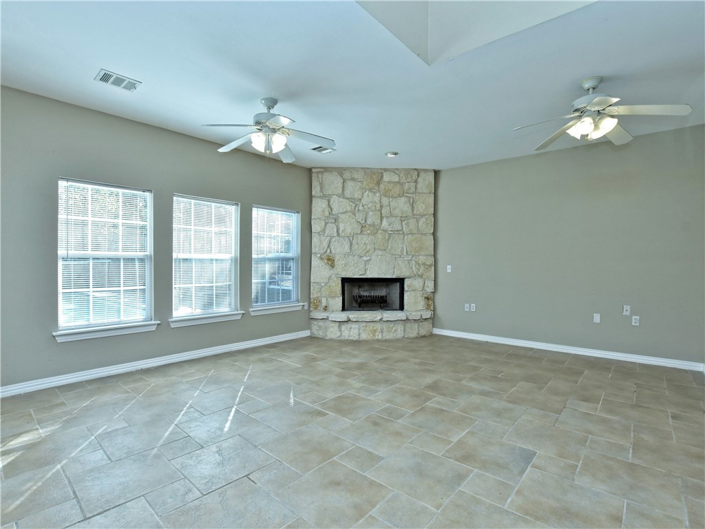 Withdrawn | 10003 Lake Ridge  DR Austin, TX 78733 34