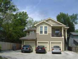 Sold Property | 702 Franklin Boulevard Austin,  78751 0