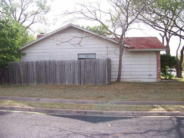 Sold Property | 9837 Childress Drive Austin, TX 78753 2