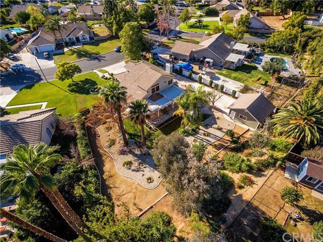 Closed | 1591 Highridge Street Riverside, CA 92506 44