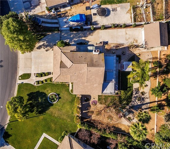 Closed | 1591 Highridge Street Riverside, CA 92506 6
