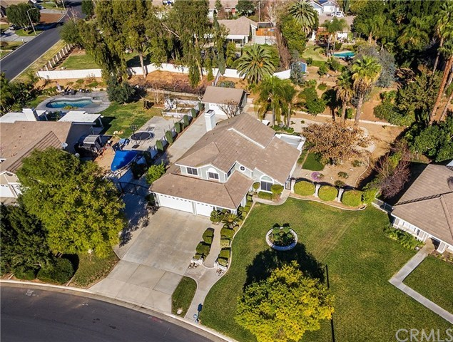 Closed | 1591 Highridge Street Riverside, CA 92506 5