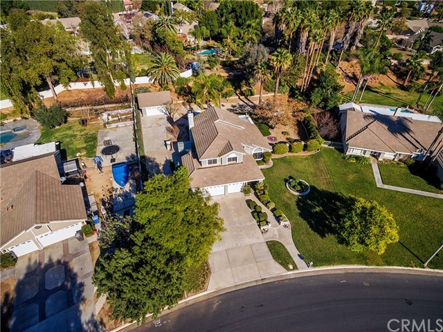 Closed | 1591 Highridge Street Riverside, CA 92506 3