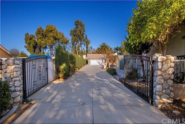 Closed | 1591 Highridge Street Riverside, CA 92506 34