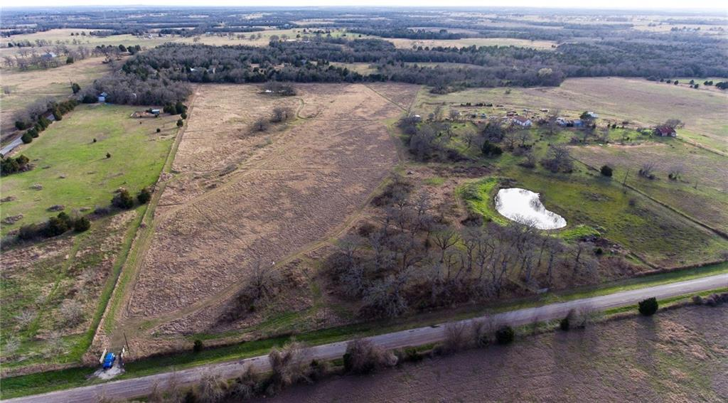 Sold Property | 1648 County Road 455 Thorndale, TX 76577 0