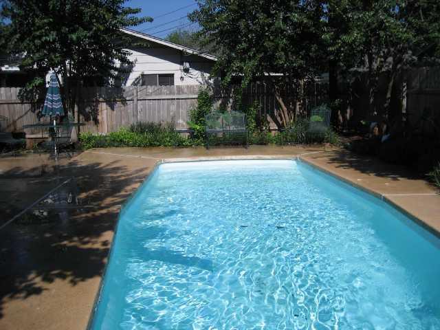 Withdrawn | 2200 Pompton Drive #B Austin,  78757 0
