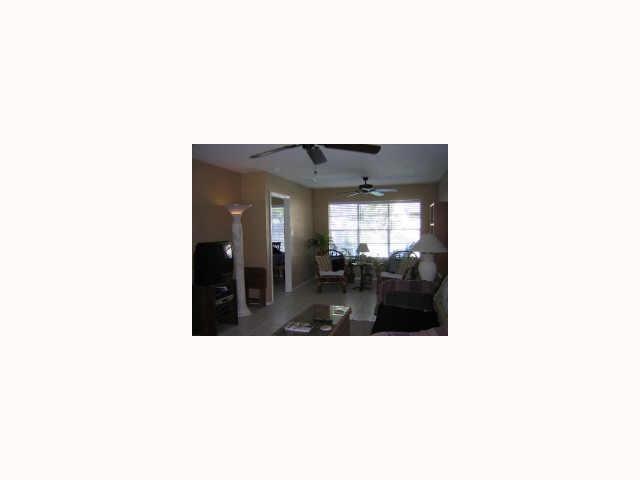 Withdrawn | 2200 Pompton Drive #B Austin,  78757 1
