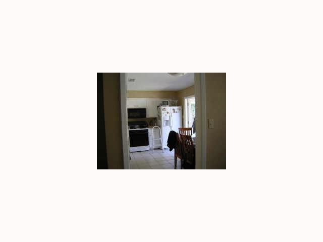 Withdrawn | 2200 Pompton Drive #B Austin,  78757 2