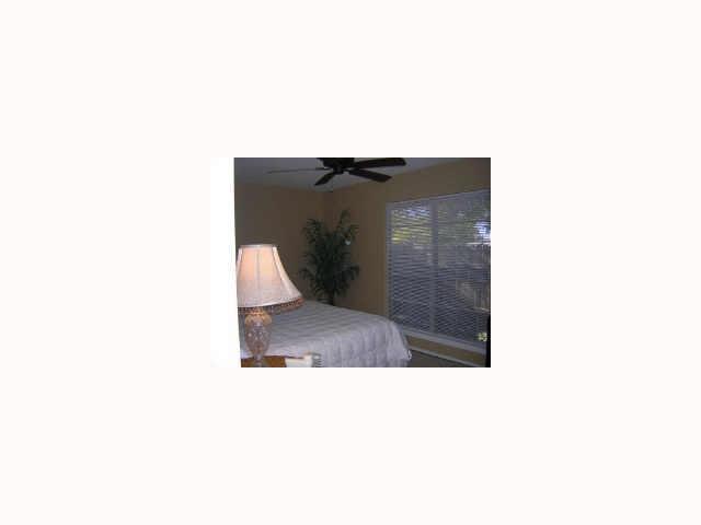 Withdrawn | 2200 Pompton Drive #B Austin,  78757 3