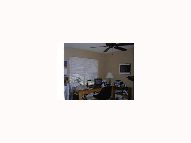 Withdrawn | 2200 Pompton Drive #B Austin,  78757 4